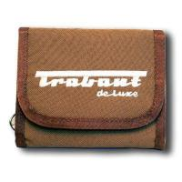 China Small Items Tri-fold Wallet on sale