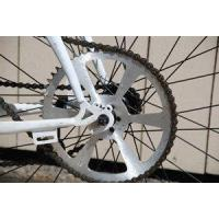 China Aluminum Sprocket for 415 Chain on sale