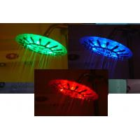 Buy cheap led Rainfall from wholesalers