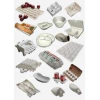 Cheap Pulp Moulded Products for sale