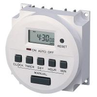 Cheap Weekly & Daily Timer Module for sale