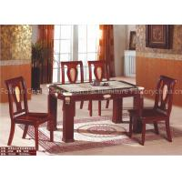 Dining table chair for sale quality dining table chair for Best quality dining room furniture manufacturers