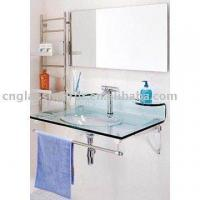 Cheap 3-6mm float silver mirror for bathroom wholesale