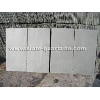 Sell Slate Roofing Tiles (BSS02)