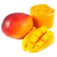 Cheap Mango Pulp for sale