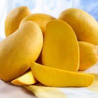Cheap Mango, Mango Pulp for sale