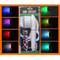 Cheap Computer products LED shower(LED ) wholesale