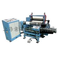 Buy cheap YM90 Slitting and rewinding(filter cartridge) from wholesalers