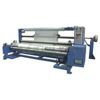 Buy cheap YM11A Rewinder and cutter (film) from wholesalers