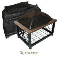 Fire Pits Tables Fire Pits Tables For Sale