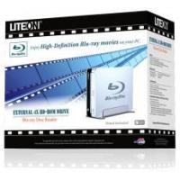 Cheap Lite-On DX-4O1S USB 2.0 4x BD-ROM for sale