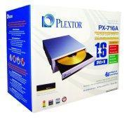 Buy cheap Plextor PX-716A 16x DVD RW from wholesalers