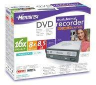 Buy cheap Memorex MRX-500N 16x DVD RW from wholesalers