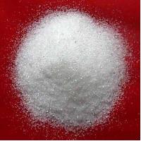 Cheap Anhydrous Citric Acid for sale