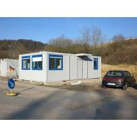 Cheap Container house 03 for sale