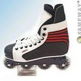 Cheap Sameway Professional Recreation Inline Skates wholesale