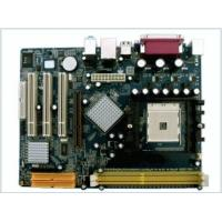 Cheap Motherboard for sale