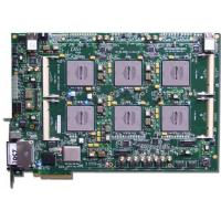 Buy cheap DN7006K10PCIe-8TASIC Prototyping Engine featuring Altera Stratix IIIHosted via 8-lane PCI Express from wholesalers