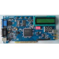 Buy cheap Spartan3E PCI DSK from wholesalers