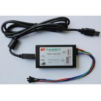 Buy cheap E-Elements FPGA Development Kits E-Elements Xilinx USB Download Cable from wholesalers