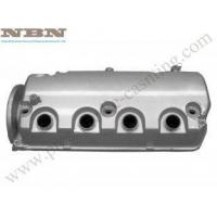 China High quality, Competitive price mechanical products on sale