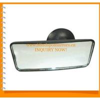 China Baby rear view mirror on sale