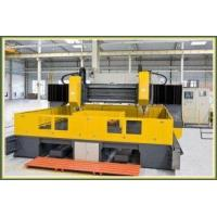 Buy cheap cnc drilling machine from wholesalers