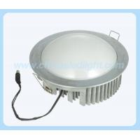 Cheap LED Recessed Light for sale