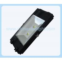 Cheap LED Tunnel Light 570 for sale
