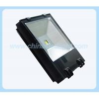 Cheap LED Tunnel Light 370 for sale