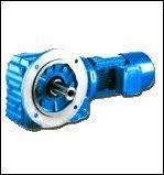 Buy cheap KF,KAF,KHF,KVF Helical-Bevel Gearbox from wholesalers