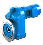 Buy cheap FF,FAF,FHF,FVF Parallel-Helical Gearbox from wholesalers