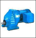 Buy cheap RX Inlline-Helical Gearbox from wholesalers
