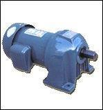 Buy cheap SNL(H)W Helical Gearmotors from wholesalers