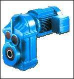 Buy cheap FA,FH,FV Parallel-Helical Gearbox from wholesalers