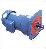 Buy cheap SNL(H)F Helical Gearmotors from wholesalers