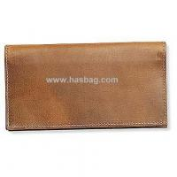 China Checkbook Wallets on sale