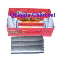 Cheap Diamante Silver Charcoal(4pcs) for sale