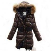 China China Winter Jackets for Women w65008Item Code:w65008 on sale