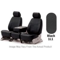 Leather Truck Seat Covers