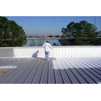 Cheap EnergyGuard Roof Coating for sale