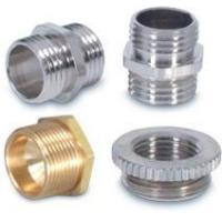 Cheap Brass Hexagonal Reducers & Stop Plugs for sale