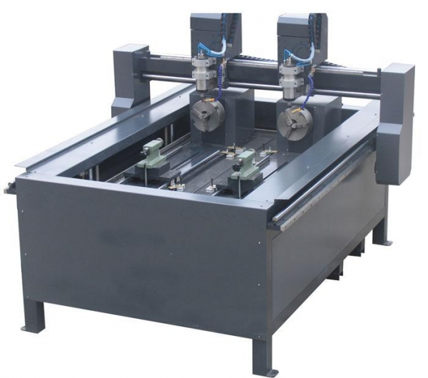 Quality SG-1118 Multi-function CNC Engraving for sale