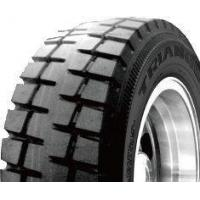 Cheap Truck and Bus Radial Tyre HY605E for sale