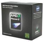 China AMD Phenom II X4 970 Black Edition 3.5GHz Socket AM3 CPU on sale