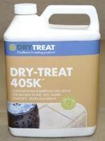 Cheap DRY-TREAT 40SK Surface Consolidator for sale