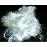 Buy cheap Bleached kraft pulp fiber(2) from wholesalers