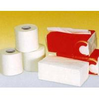China Bleached kraft pulp made(2) English on sale