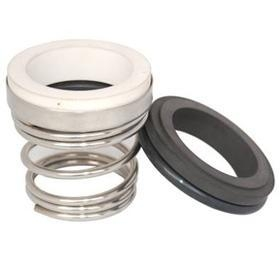 Quality Burgmann Type Mechanical Seals wholesale