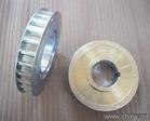 Quality Synchronous Wheels HTD3M wholesale